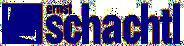 www.schachtl.com